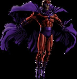 Marvel avengers alliance x men magneto by ratatrampa87-d6d8fqs