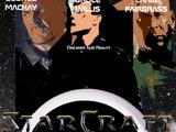 Starcraft(Film)