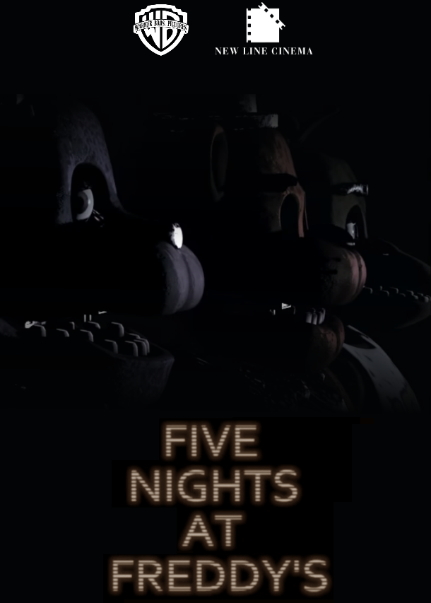 image 2016 five nights at freddys poster 3 png idea wiki