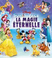 Disneysurglace2020-768x1086 (2)
