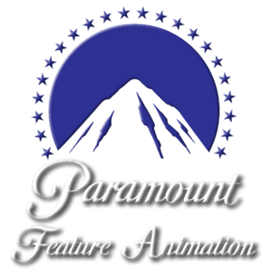 Paramount feature animation