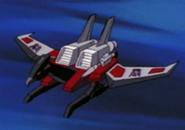 200px-Laserbeak