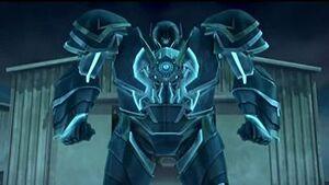 350px-Triangulation Starscream Apex armor