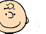Charlie Brown (Pinocchio)