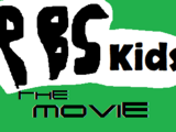 PBS Kids: The Movie