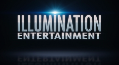 Illumination logo 2016