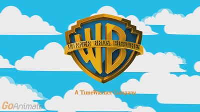Warner Bros. Pictures (EA- The Movie Varient)