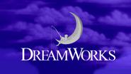 Dreamworks 1980s logo