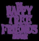 Happy Tree Friends: The Movie 2