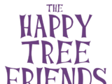 The Happy Tree Friends Movie