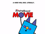 The Jumping Ground Movie/Gallery