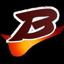 SSBB Icon