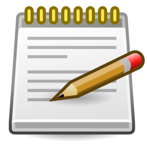 Datei:Accessories-text-editor.png