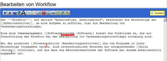 Datei:Bearbeitungsbildschirm-Workflow.jpg