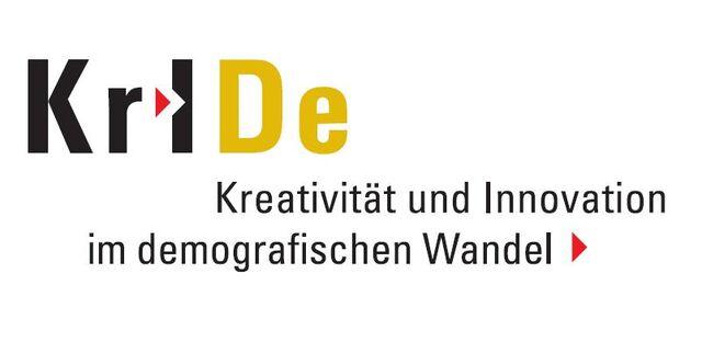 Datei:111026 KrIDe Logo.jpg