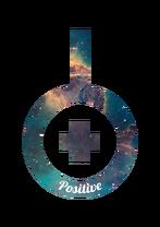 Papel-A4-positive