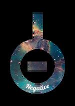 Papel-A4-negative