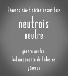Generos-nbs-resumidos-neutrois