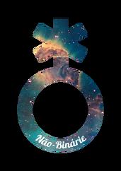 Papel-A4-nao-binarie