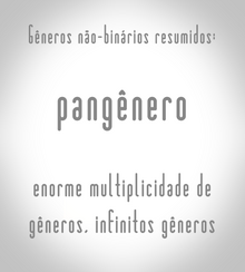 Generos-nbs-resumidos-pan