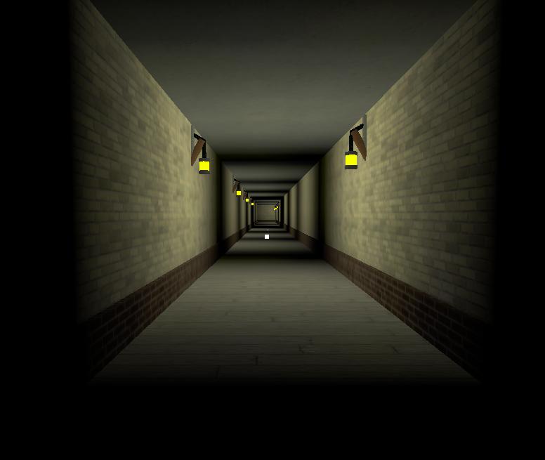 Roblox Horror Games Maze Maze 1 Identity Fraud Wiki Fandom
