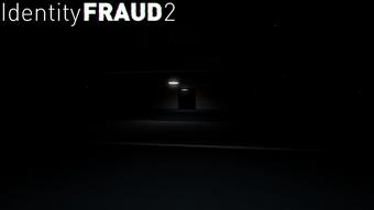 Identity Fraud 2 Identity Fraud Wiki Fandom