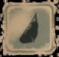 Cocoon death