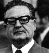 S.Allende 7 dias ilustrados