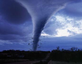 Tornado-7