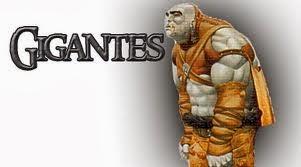 Archivo:Gigante.jpg