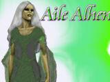Aile Alhenai
