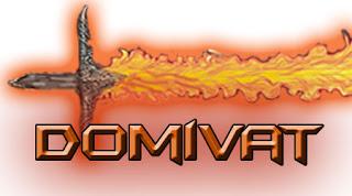 Archivo:Domivat.jpg