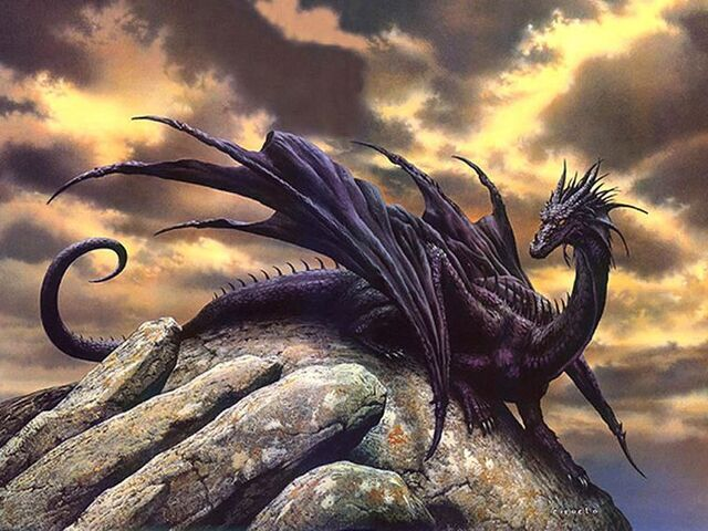 Archivo:Dragon+pescador.jpg