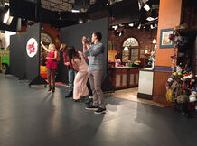 I-didnt-do-it-cast-live-tapiing-april-14-2015