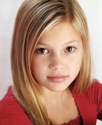File:Olivia Holt Smaller Headshot.jpg
