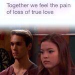 True Love Loss