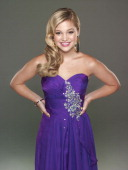 Prom photoshoot 2012 picture 3
