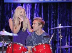 Lindy & Logan - the finale