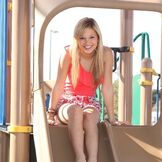 Olivia holt out and about in los angeles june 2012 igTyyDF