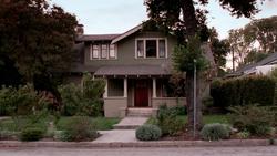 Watson Household