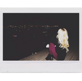 Olivia holt roofpic by pipper curda