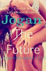 Jogan-The Future