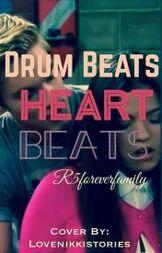 Drum Beats, Heart Beats-JoganFanFiction