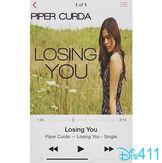 Piper-curda-losing-you-jan-21-2014