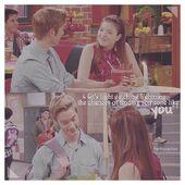 Jasmine & Logan HSM3