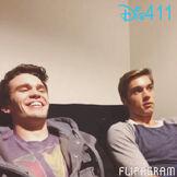 Peyton-clark-austin-north-video-jan-2-2014