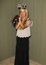 Olivia holt 2012 photo shoot picture 2