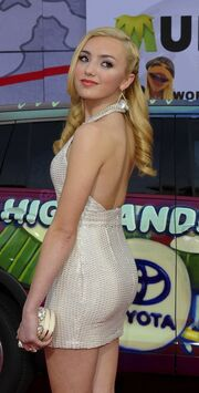 Peyton-List-Muppets-Most-Wanted