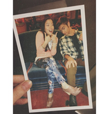 472px-Photo of Piper and Austin