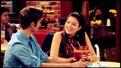 Logan & jasmine good to you-0